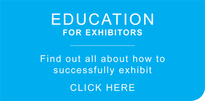 Expertise Events Education Link